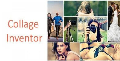 Pixr Collage – Photo Grid Android App Source Code